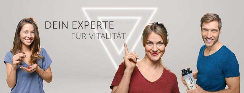 vitafy gutschein 25