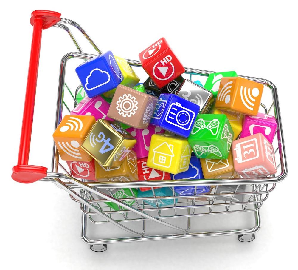 ALTERNATE | Computer & Technik, Notebook & Gaming, TV und mehr online kaufen