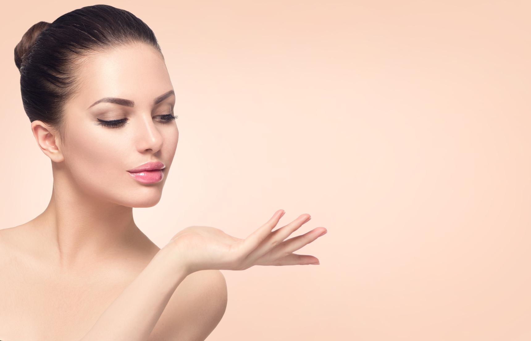 Werden Sie herrlich mit diesem erstaunlichen Schönheit , Hautpflege und Haarpflegeprodukte!