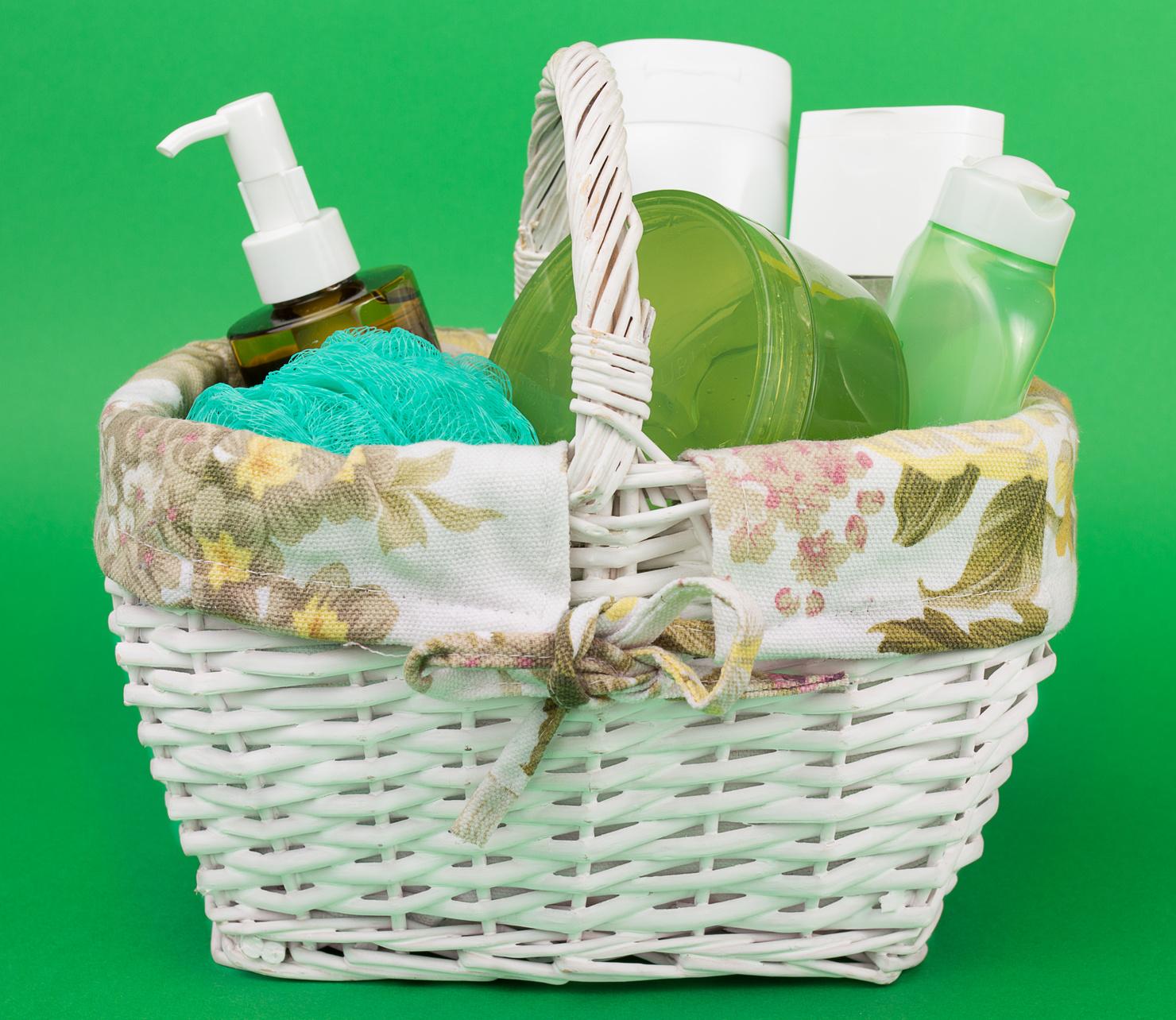 Schauen Sie atemberaubend, mit den besten Haut und Beauty-Produkte!