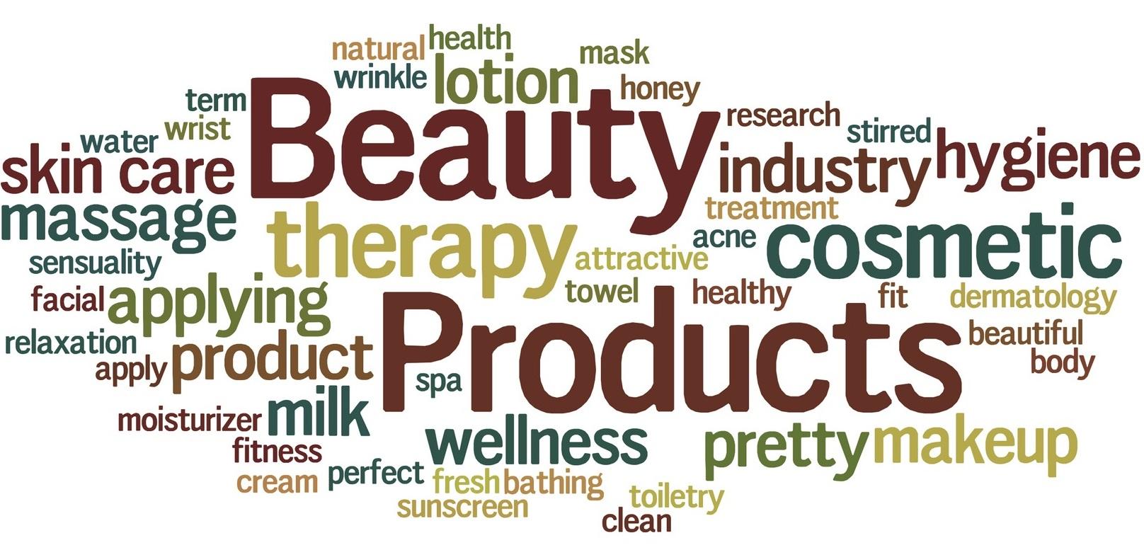Genießen Sie die Hochwertige Luxus Kosmetik-Pflege-Produkte in der Abo Box Von LuxuryBox.de