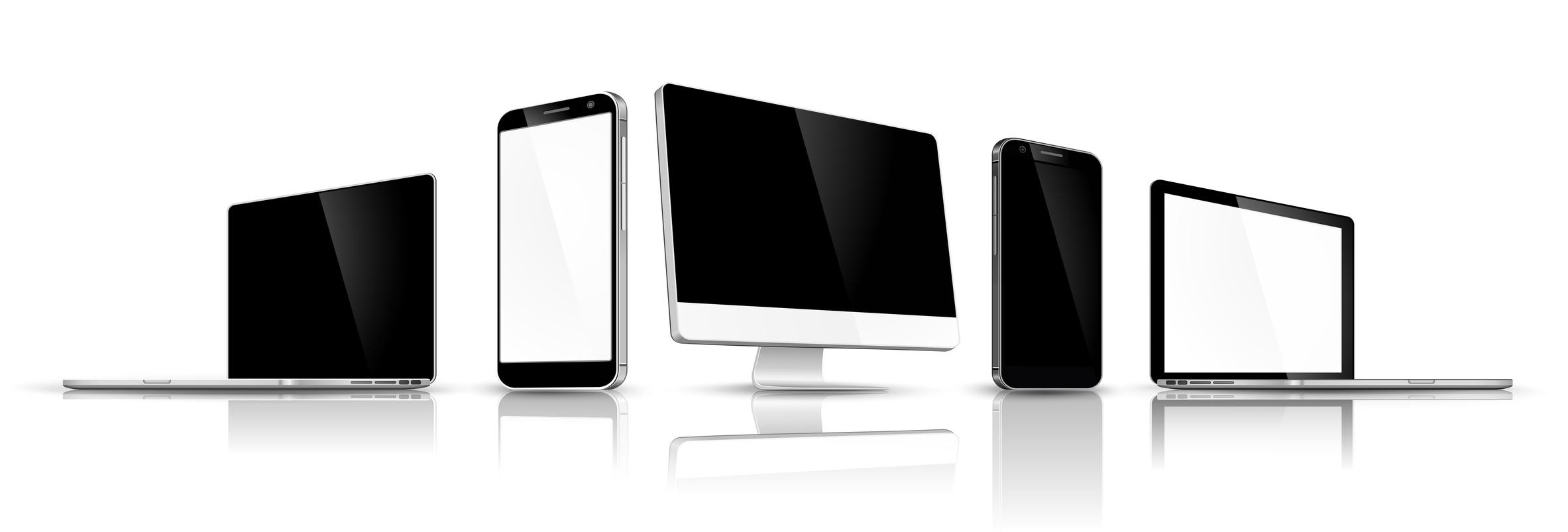 Hier können Sie Laptops, Smartphone, Tablets oder Elektronik günstig kaufen