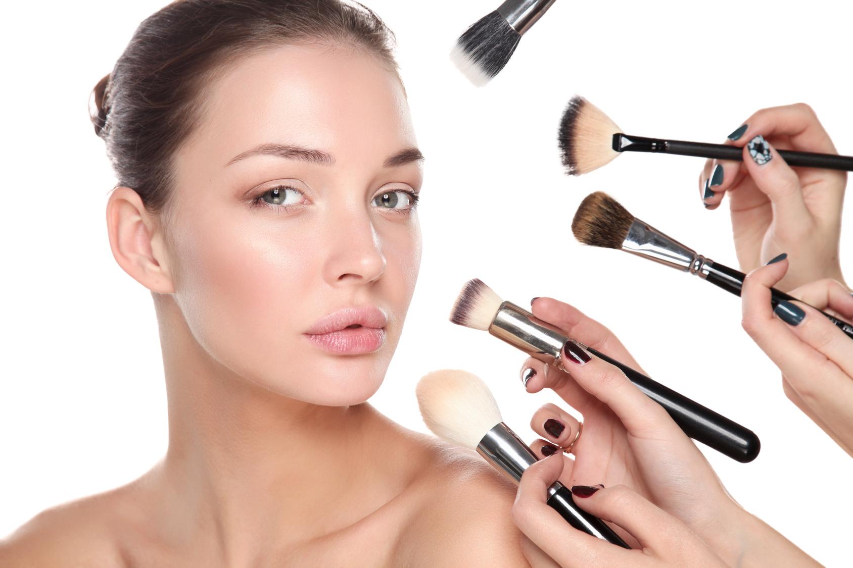 Babor, Pionier der professionellen Hautpflege, Genießen Sie mit viele hochwertige Kosmetik auf Ihrer Haut von Kopf bis Fuß mit exklusiven Einkaufsgutschein von 10 €
