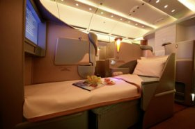 Business-Class-Seat-Flatbed