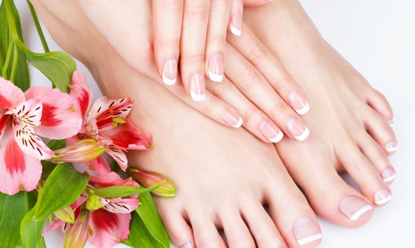 Verwöhnen Sie Ihren Körper mit der Welt besten Beauty-Produkte  durch The Body Shop!