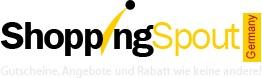 logo-shopingspountde