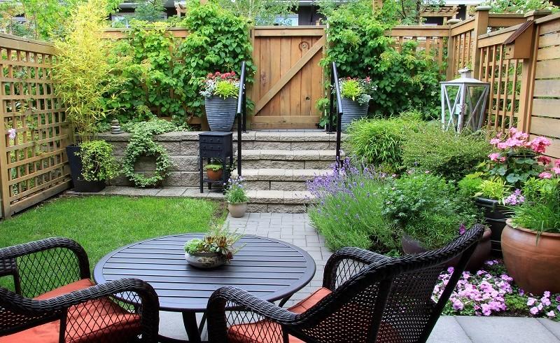 Macht euren Wohnzimmer, Küche & Bar, Garten oder den Balkon schöner mit Home24 und sichert euch 40% Extra-Rabatt auf alle Kategorien.