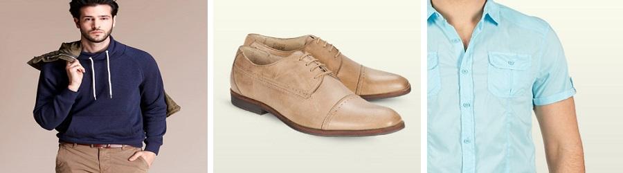 Spartoo Schuhe Rabatt 2019