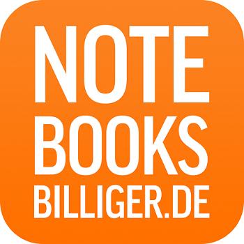 Notebooksbilliger gutscheincode