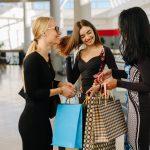 Entdecken Sie die BAUR Online Shop für Mode, Wohntextilien, Möbel und Trends