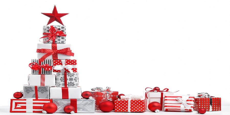 Weihnachtsgutschein 2016