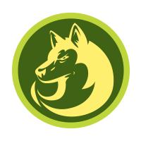 wildborn hundefutter Rabattcode